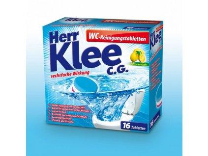 cistici tablety do wc drogerie z nemecka
