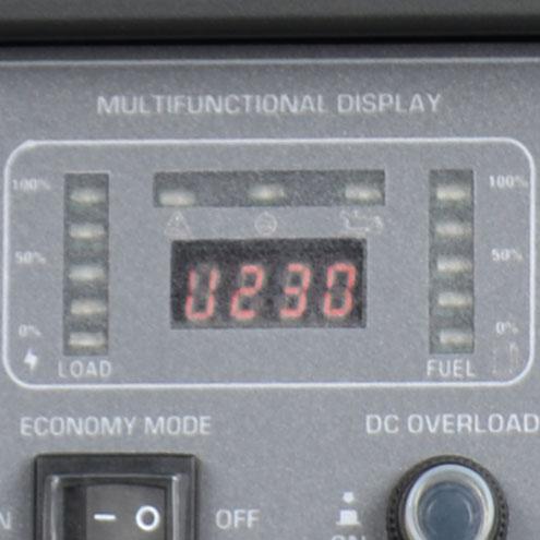 display_4000
