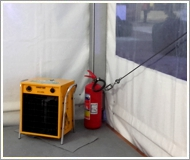 mobile_electric_heaters_004