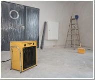 mobile_electric_heaters_013