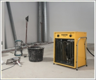 mobile_electric_heaters_014