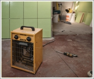 mobile_electric_heaters_015