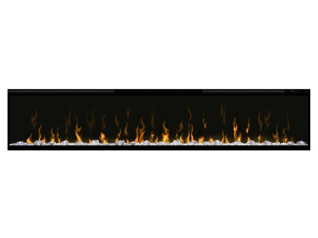 ignite xl 74 eco led 1