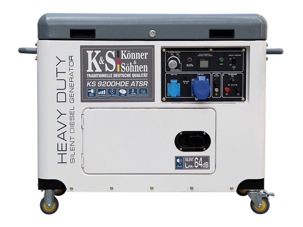KS 9200HDE ATSR 01 (1)