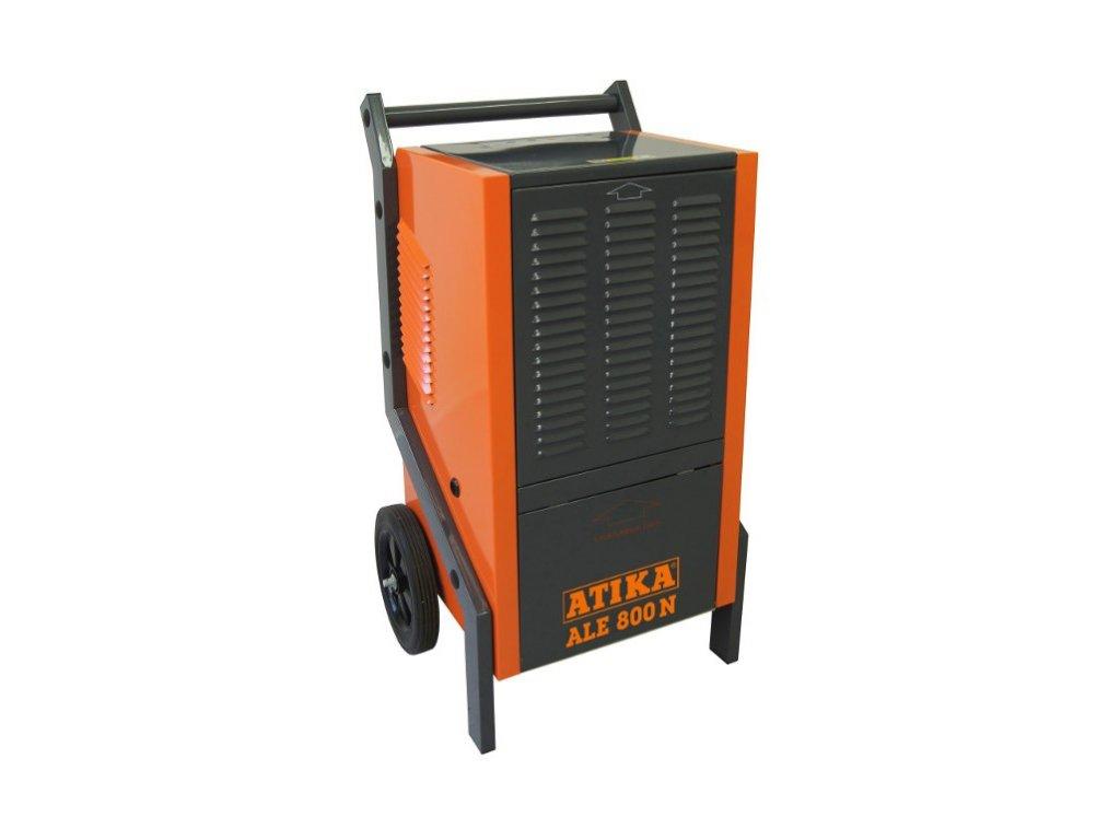 Atika Luftentfeuchter ALE 800 N