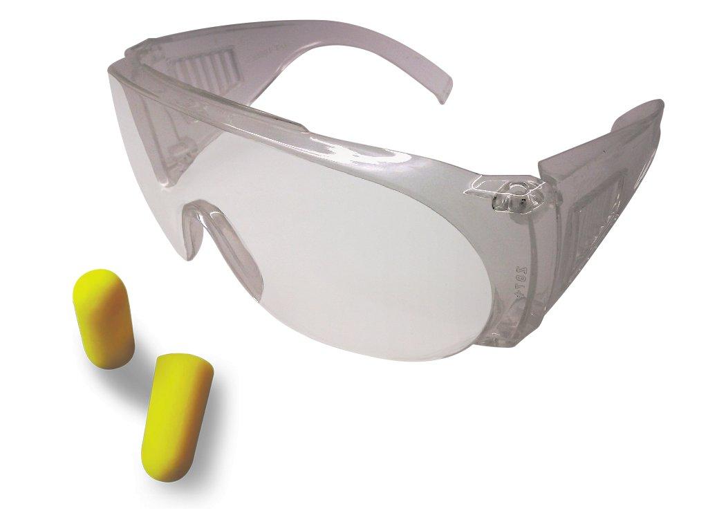 glasses web