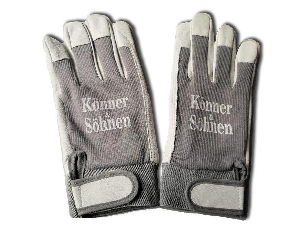 gloves web