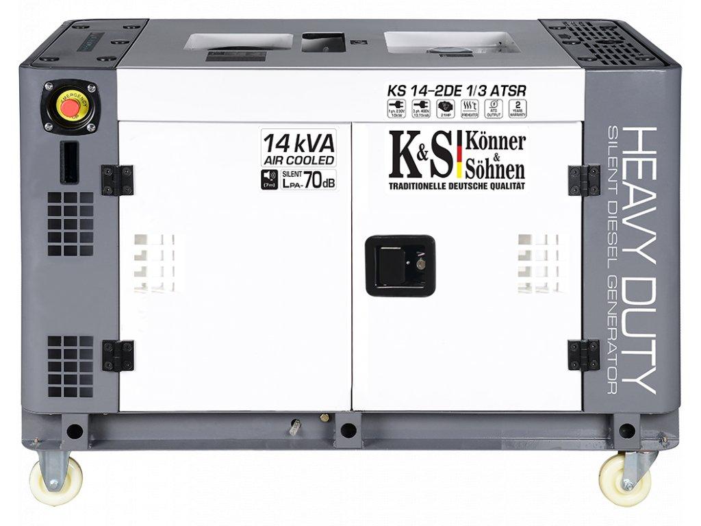 KS 14 2DE 1 3 ATSR 01