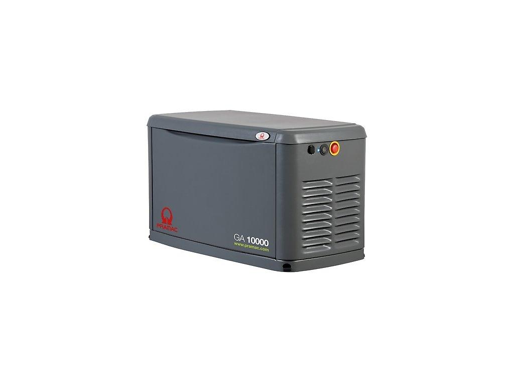 GA100000x460 (1)