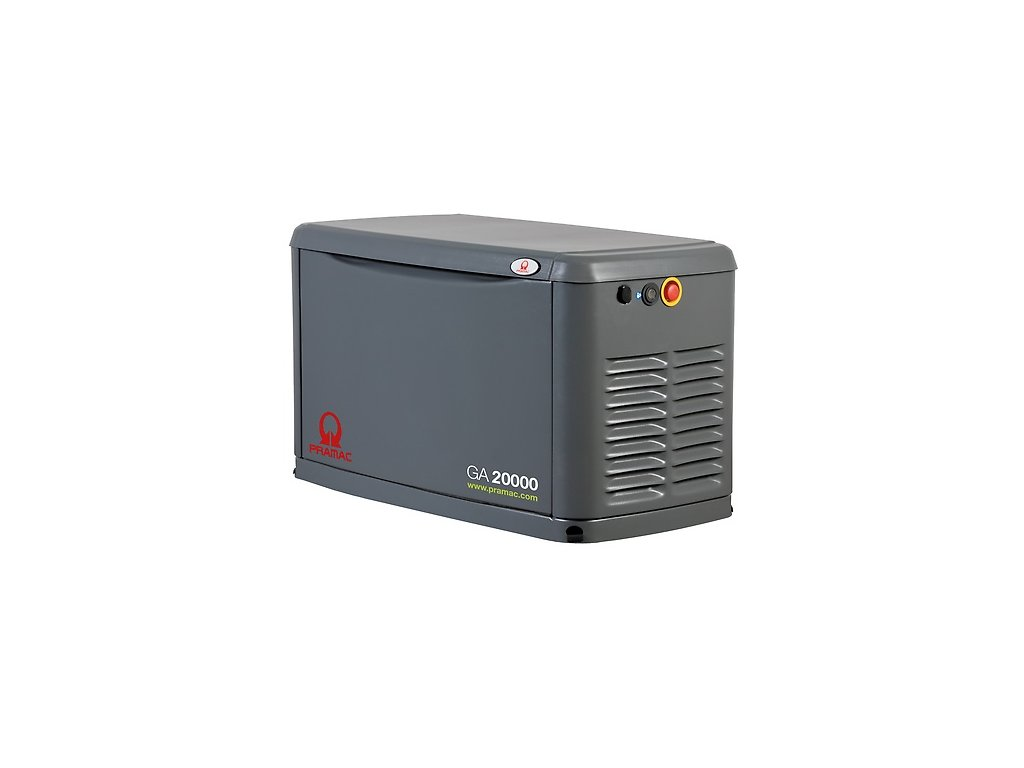 GA200000x460