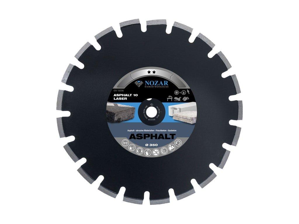 6700586 laser asphalt 10 350 label jpg
