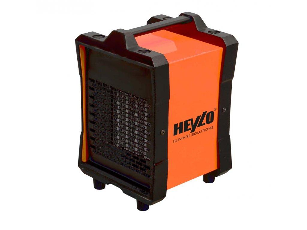 HEYLO DE2XL 1101922