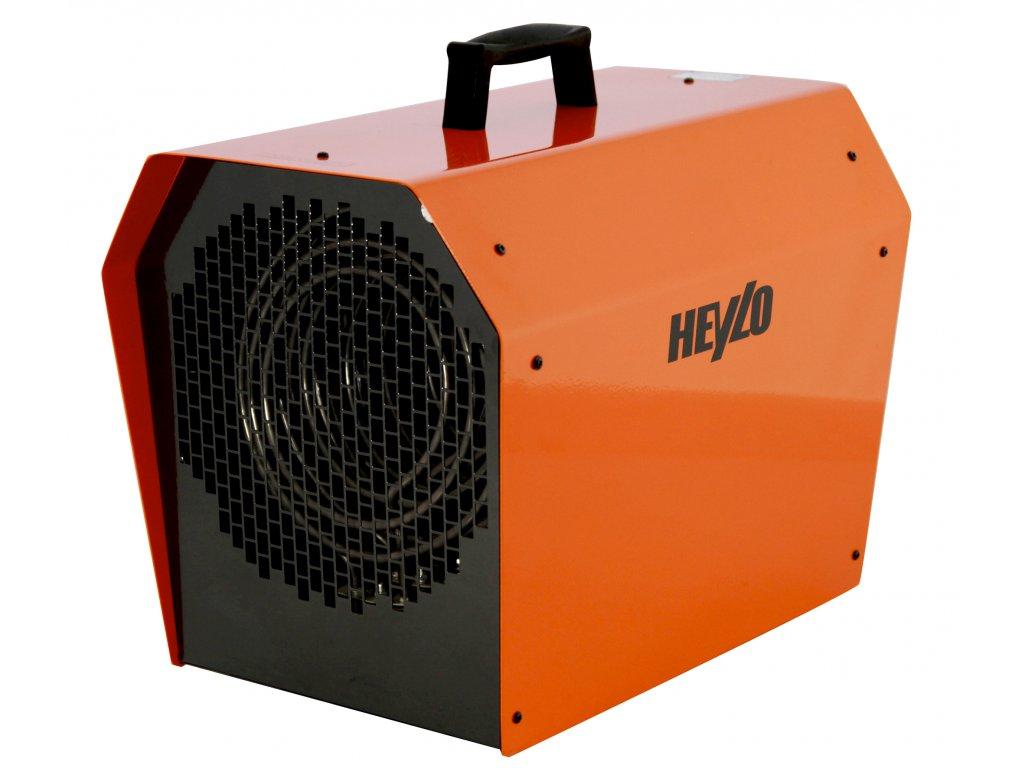 HEYLO DE9XL 1101917