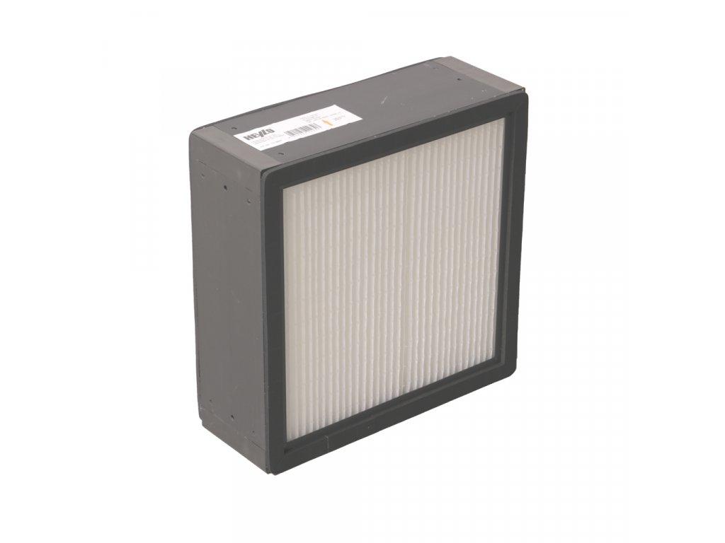 HEYLO Filter Feinstaub F9 PF1000 1110882(1)
