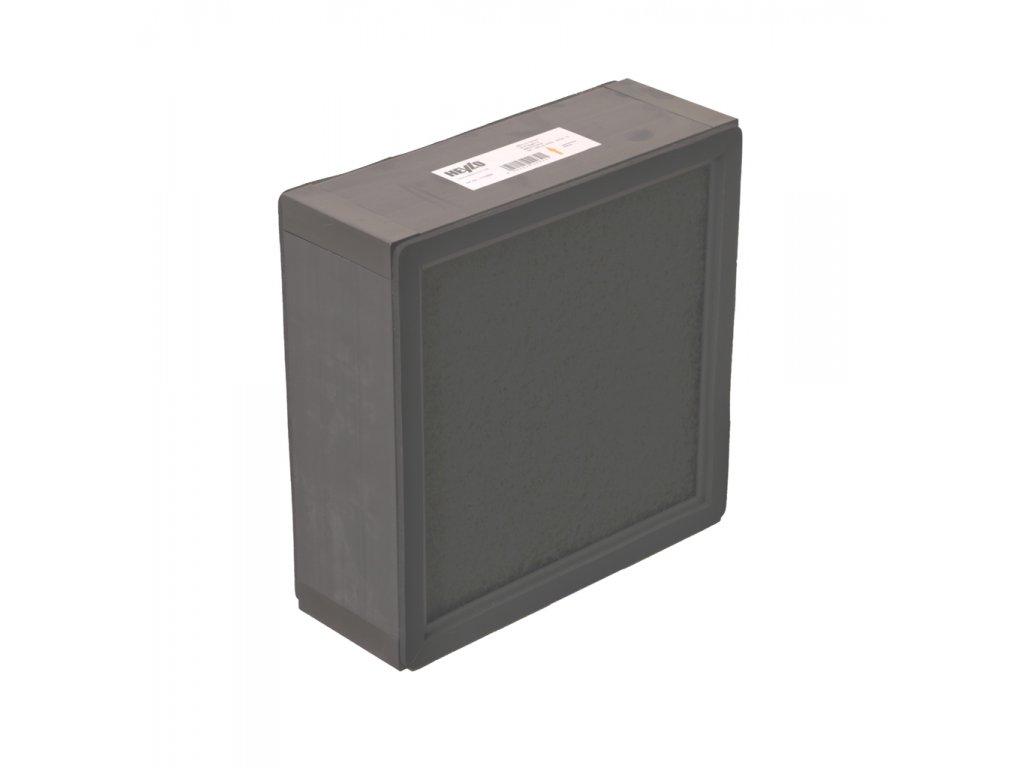 HEYLO Aktivkohlefilter PF1000 1110884(1)