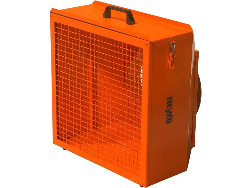 Filtergehaeuse StaubStop6000 Ventilator 1200066(1)