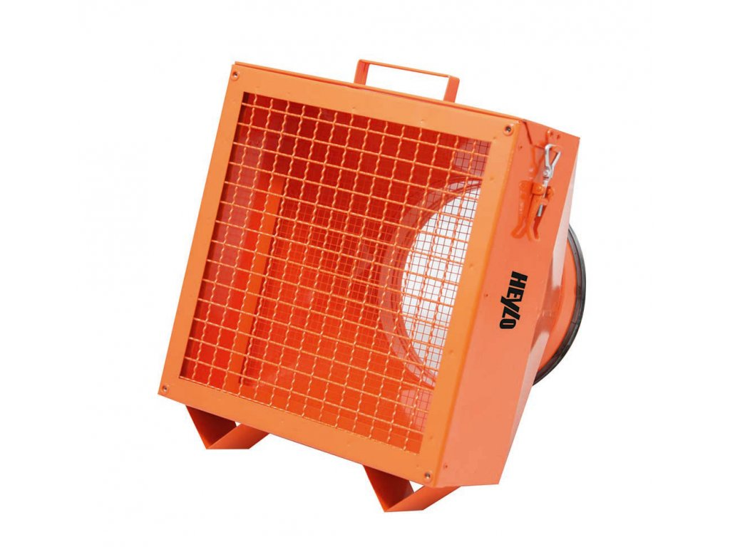 Filtergehaeuse StaubStop Ventilator 1200039(1)