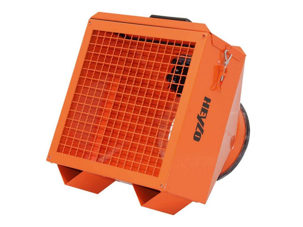 Filtergehaeuse StaubStopPlus Ventilator 1200047(1)