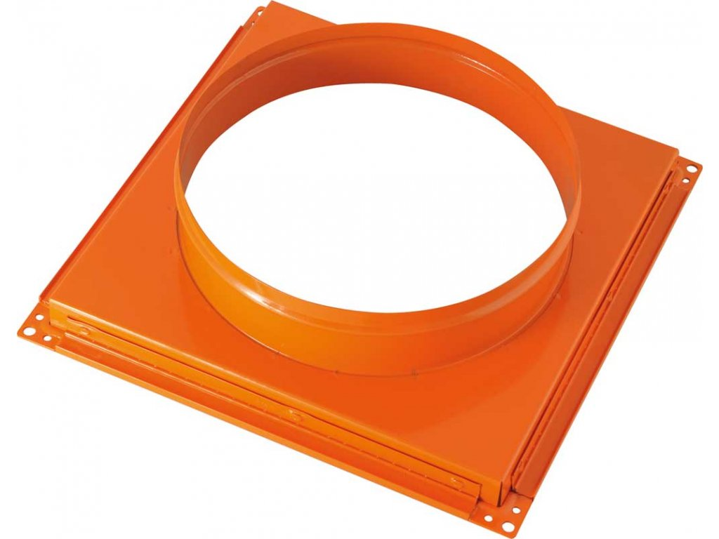 Schlauchanschlussadapter Filtergehaeuse Ventilation 1200048 49 68(1)