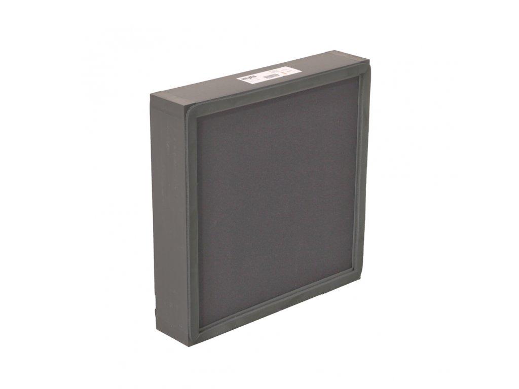 HEYLO Aktivkohlefilter PF1400 1110855(1)