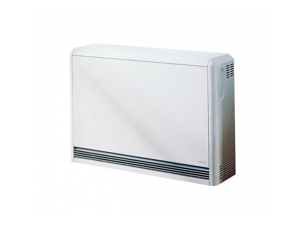 345410 VFMi Wärmespeicher 0