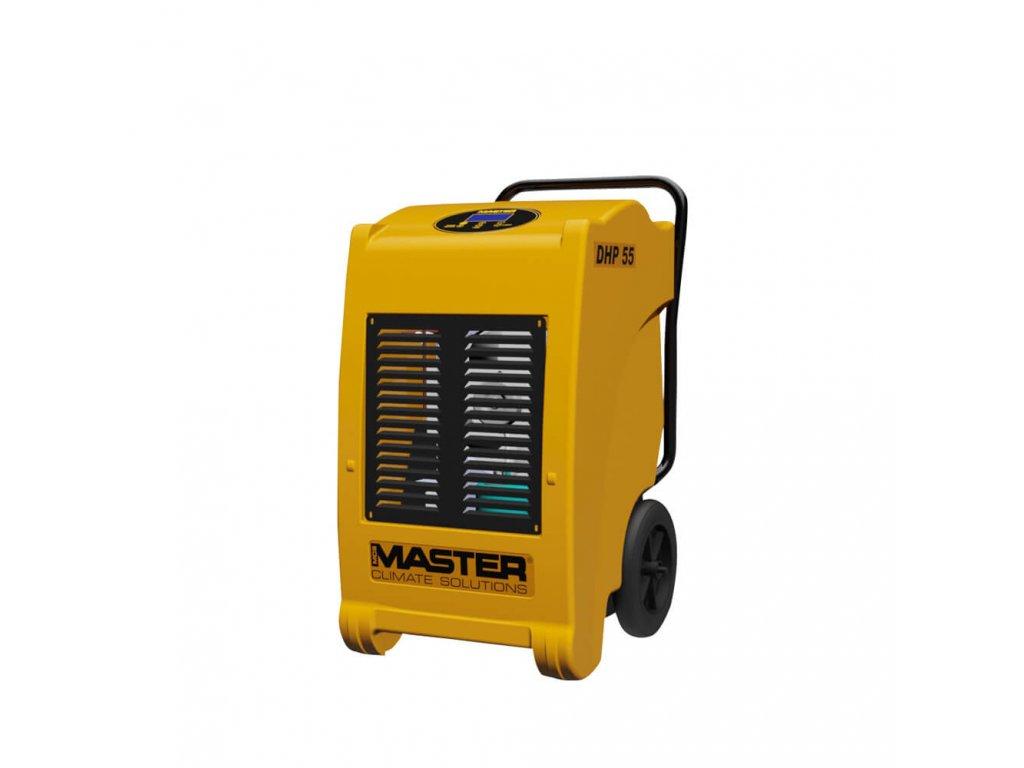 Master DHP 55