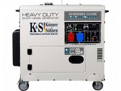 KS 9202HDES 1 3 ATSR web