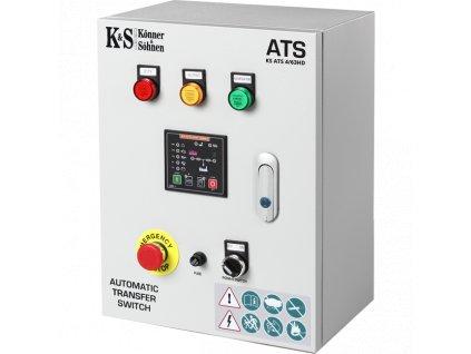 ATS 4 63HD square (1)