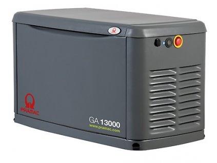 GA130000x460