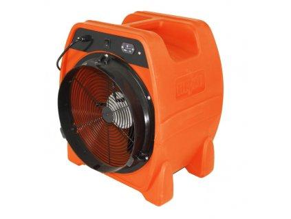 Axialventilator PowerVent6000 (1)