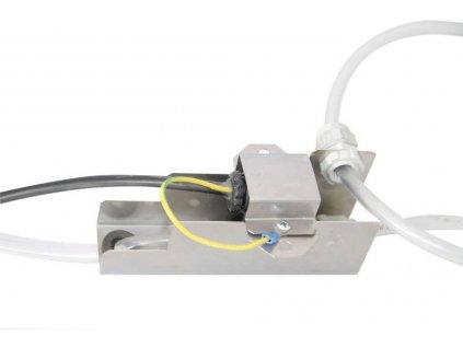 Kondensatfoerderpumpe Bautrockner BT7000025(1)