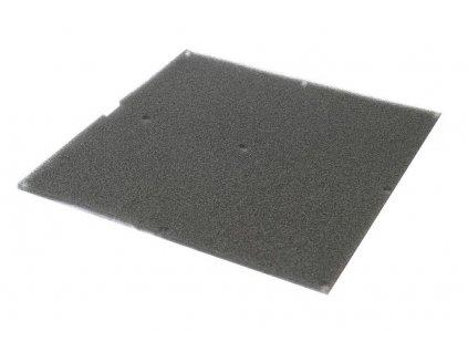 Ersatzfilter Entfeuchter DT550026(1)