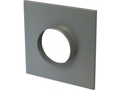 Vorfilterkassette Schlauchanschluss Luftreiniger 1200076 81 (1)