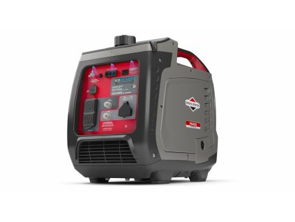 P2400 PowerSmart 2