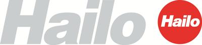 logo_mit_-schriftzug_grau_quer