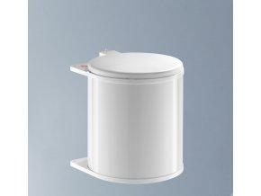 Vestavný odpadkový koš Hailo BIG BOX 3715-90