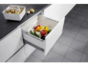 pantry box, im