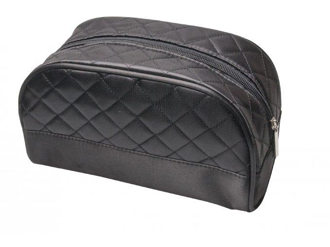 Kosmetická kabelka velká