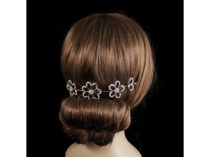 Ozdoba do vlasů