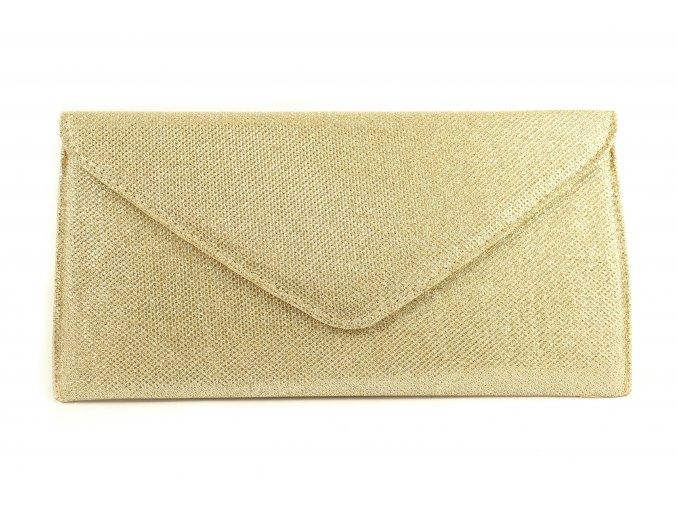Společenská kabelka - psaníčko