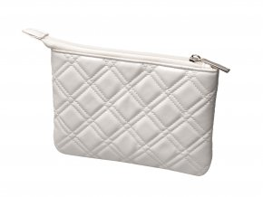 Kosmetická kabelka S