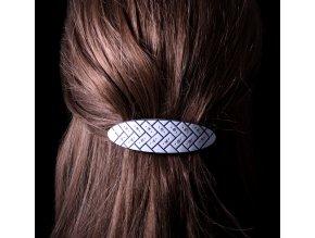 Spona na vlasy