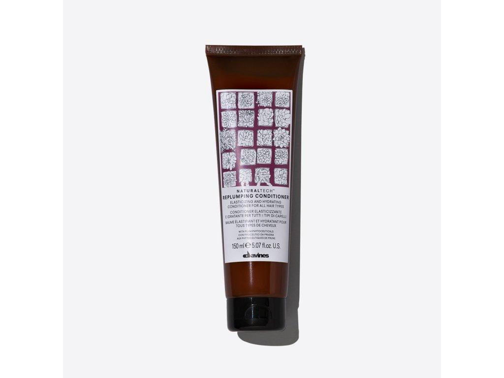 Replumping Conditioner 150 ml