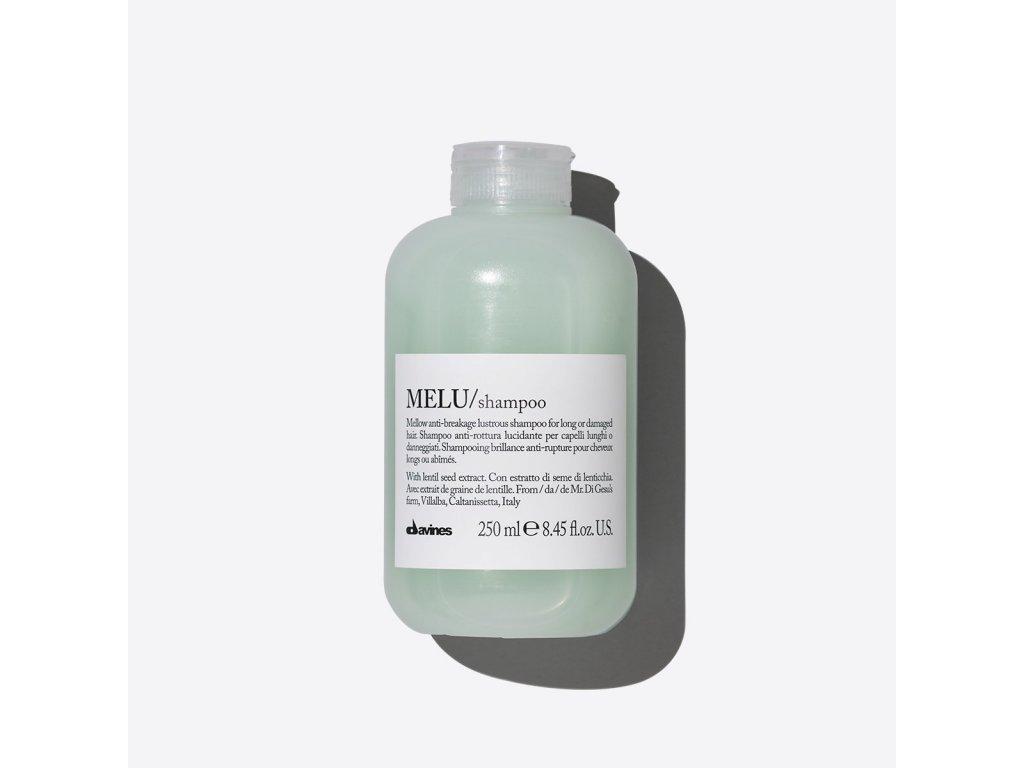75097 ESSENTIAL HAIRCARE MELU Shampoo 250ml Davines a7d230c3 335d 43df 8019 0eebd61b3e5f 2000x