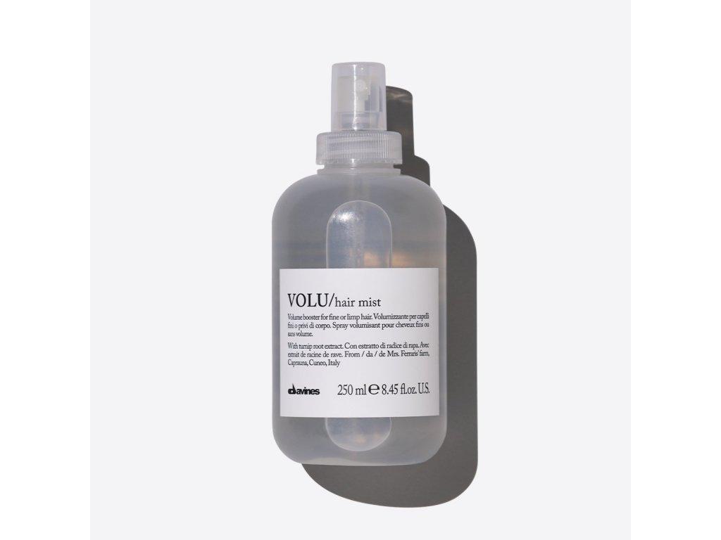 75055 ESSENTIAL HAIRCARE VOLU Hair Mist 250ml Davines 2f65c722 ccfa 4f36 9957 d158145a8b45 2000x