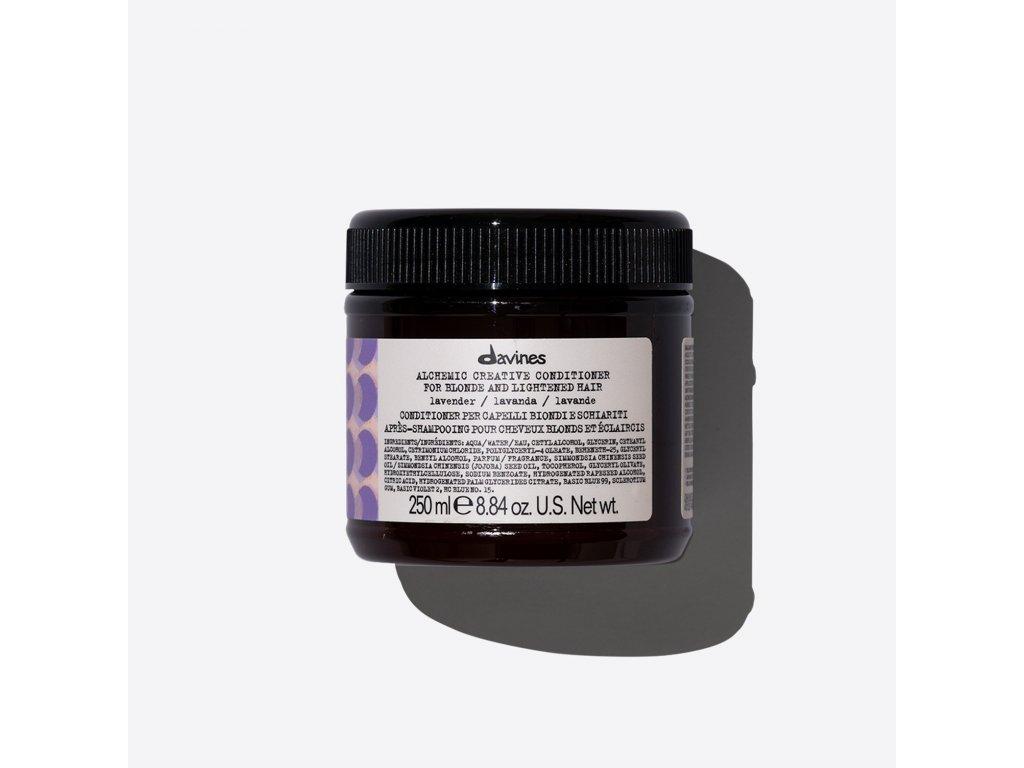 Alchemic conditioner lavender