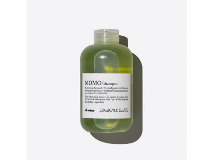 75011 ESSENTIAL HAIRCARE MOMO Shampoo 250ml Davines 2000x