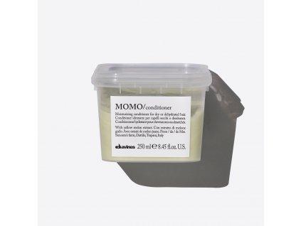 75015 ESSENTIAL HAIRCARE MOMO Conditioner 250ml Davines 2000x