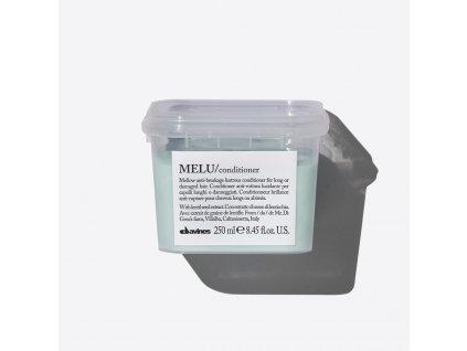 75521 ESSENTIAL HAIRCARE MELU Conditioner 250ml Davines 14e2416b c657 4deb 8429 228c2024c493 2000x