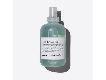 75051 ESSENTIAL HAIRCARE MELU Hair Shield 250ml Davines f59225b4 eb80 4032 8646 4e451d76f632 2000x